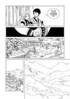 Harfang p06 -chap01- by auroreblackcat