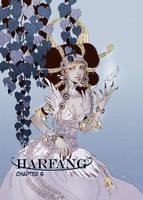 Harfang p72 -chap06- by auroreblackcat