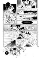 Harfang p87 -chap06- by auroreblackcat