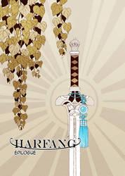 Harfang p97 -epilogue- by auroreblackcat