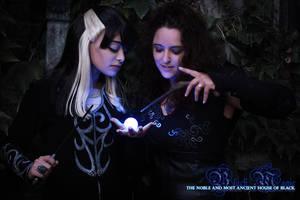 Black Magic by Glay