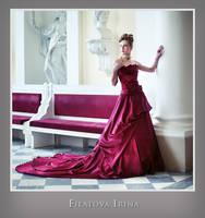 Ermitage fashion by FILIUS