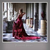 Ermitage fashion 3 by FILIUS
