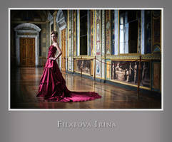 Ermitage fashion 4 by FILIUS