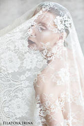 Lace by FILIUS