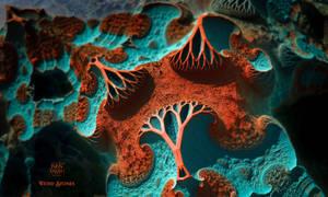 Weird stones by IvanDuran9