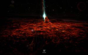 Plasma by IvanDuran9