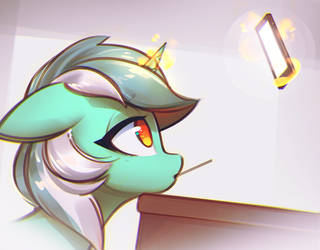 boooring by mirroredsea