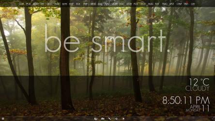 Desktop 04-11-11 by rodfdez