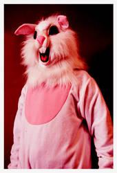 andy rabbit by alanc79