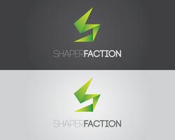 Shaperfaction by OmarMootamri