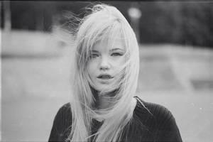 Beauty_3 by Lesley-Jade