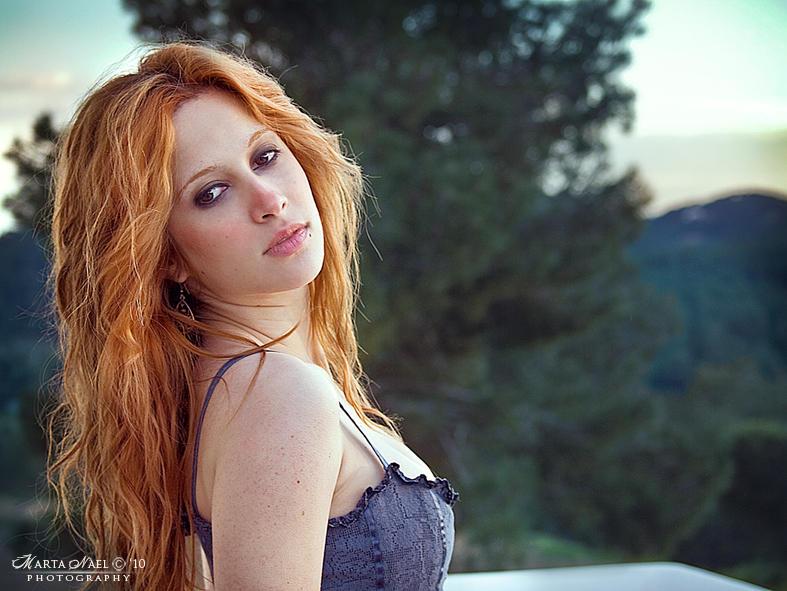 MartaNael's Profile Picture