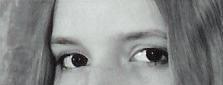 PriestessOfNox's Profile Picture