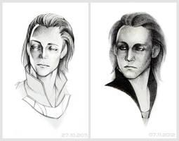 Loki'd by Kota-Stoker