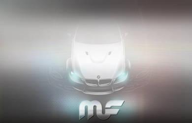 m3 by mustaF4ST