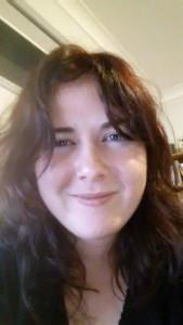 kiwi-damnation's Profile Picture
