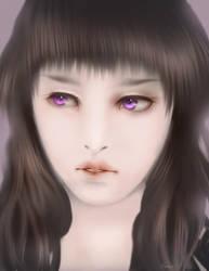 Koda by Nocturnal-Doll