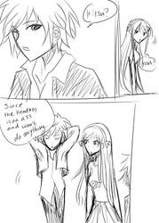 ZoGakko page 50 by chiorihime