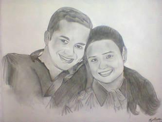 my family by adityajethwa143