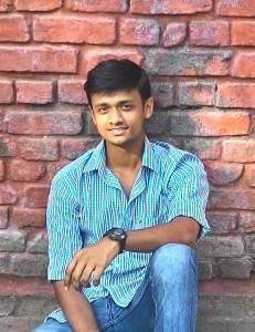 adityajethwa143's Profile Picture