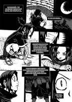 SHINTO nueva pagina 10 by sebasrd24