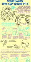 Hand Tutorial 2 by Obi-quiet