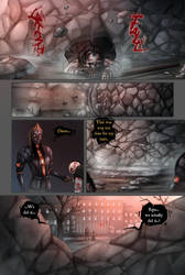 The Next Reaper   Chapter 7. Page 199 by DeusJet