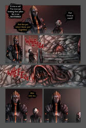 The Next Reaper   Chapter 7. Page 200 by DeusJet
