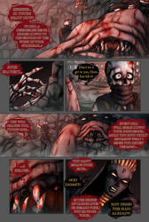 The Next Reaper   Chapter 7. Page 204 by DeusJet