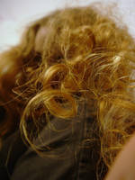 Curls by emluca