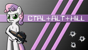 CTRL+ALT+KILL by Scramjet747
