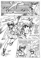 CR: Teamed Up --page01 by sawamura-sama