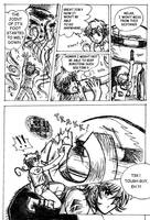 CR: Teamed Up --page08 by sawamura-sama
