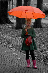 Photoshoot! by Danimatie
