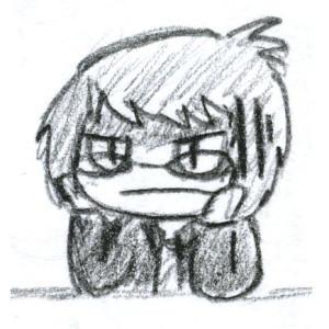 Ebiru-Zeru's Profile Picture