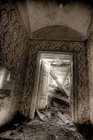 Urban Decay3 by grigjr