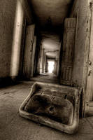Urban Decay6 by grigjr