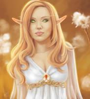 Anu Belore dela'na by Lylenn