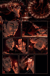 Spindrift, chapter1 page31 (no txt version) by ElsaKroese
