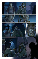 Spindrift, chapter1 page61 (no txt version) by ElsaKroese