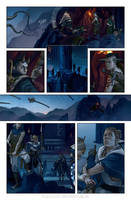 Spindrift, chapter1 page 71 (no txt version) by ElsaKroese