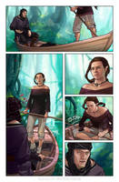 Spindrift, chapter2 page 79(no txt version) by ElsaKroese