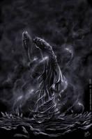 Black by ElsaKroese