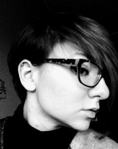 Anateja's Profile Picture