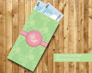 Eidya envelopes3 by razangraphics