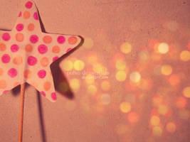 Polvo de estrellas by polvodeestrellas