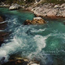 River by BlackSheep6