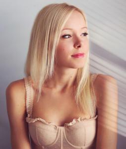 MissUnfortunate's Profile Picture