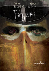 PaperPaolo by Batawp